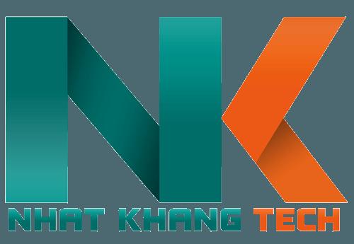 Nhật Khang Tech